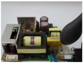 EMC-mittalaitteet