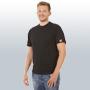 2659 musta T-paita