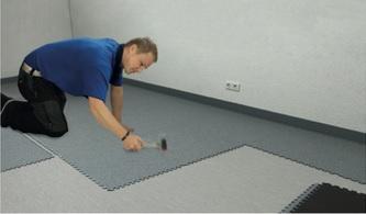 Ecostat-DF Puzzle-6.0