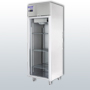 XSDC-kylmäkaappi, juotospastoille yms.