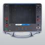Oikosulkuvirtatesteri Metrel MI 3144 Euro Z 800 V