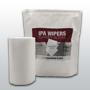 IPA - puhdistusliinat