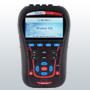 Metrel MI 2885 energia-analysaattori