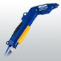 Simco-ION CleanFlex Easy ionisaattori