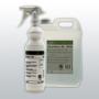 Clearklens DE -steriili etanoli