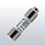 10x38 CC luokka F, 600VAC/300VDC