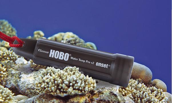 Onset HOBO U22 Pro V2