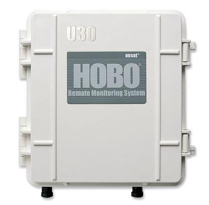 Onset HOBO U30-NRC
