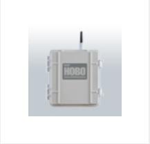 Onset HOBO RX3000