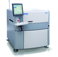 Mycronic MY600 Jet Printer