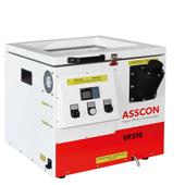 Vapor-Phase Soldering System - Laboratory