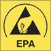 EPA:n merkintä