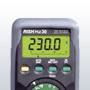 Digitaalinen TRMS-yleismittari Rish 30 TRMS