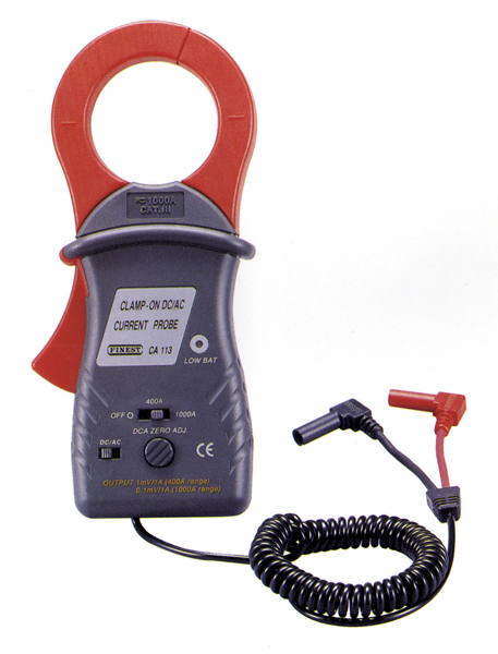 Pihtiadapteri Finest CA113