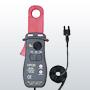 Pihtiadapteri Finest HR30