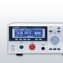 Jännitetesterit maks. 5 kV