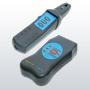 Kaapelinhakulaite Metrel MI-2093