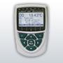Ahlborn monitoimimittarit, Almemo MA2590X-sarja