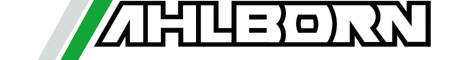 Painemuunnin Ahlborn FD821407A