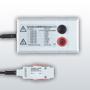 Tasavirtamittaus-moduuli Ahlborn ZA9901AB1