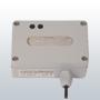 Hiilidioksidianturi Ahlborn FYA600CO2