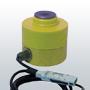 Ammoniakkianturi Ahlborn FYA600ANH3
