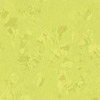 nora-kumilattiapäällysteet