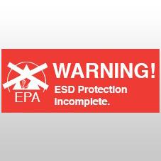 EPA-kieltotarra
