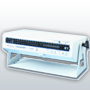 Simco-ION Aerostat XC ionisaattori