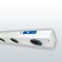 Simco-ION Aerostat FPD ionisaattori