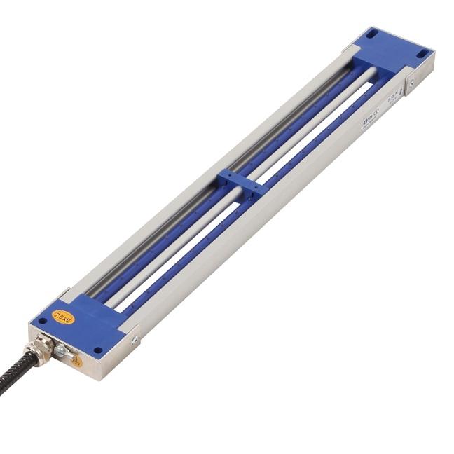 Simco-ION P-SH-N2 ionisaattori