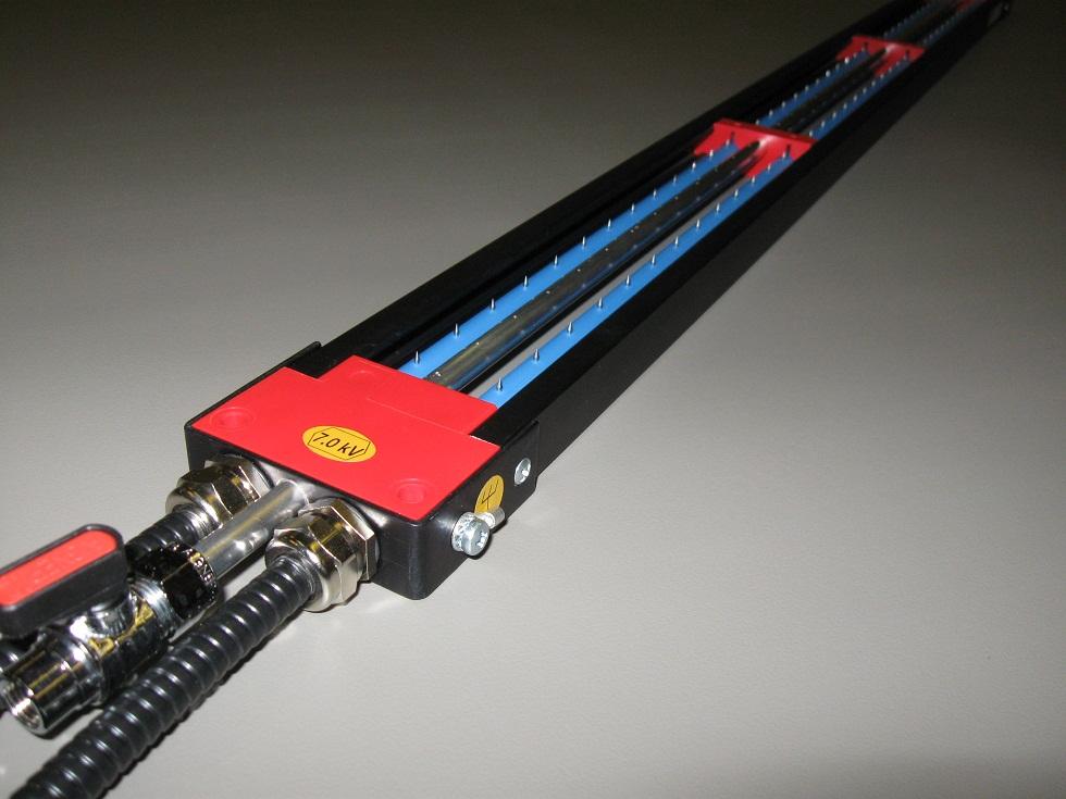 Simco-ION P-SH-N2-AIR ionisaattori