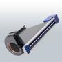 Simco-ION HP-N-EX ionisaattori