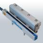Simco-ION Airknife MEB ionisaattori