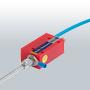 Simco-ION BW-ionisaattorisuutin