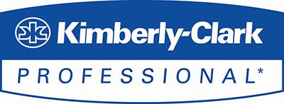 Kimberly Clark A40 kertakäyttöhaalari