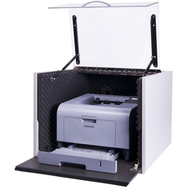 Printterikaappi