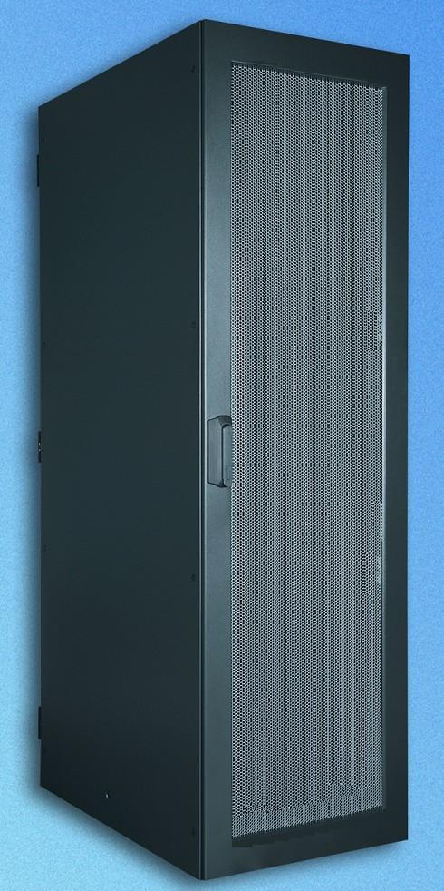 Palvelinkaappi Miracel (23U - 46U)