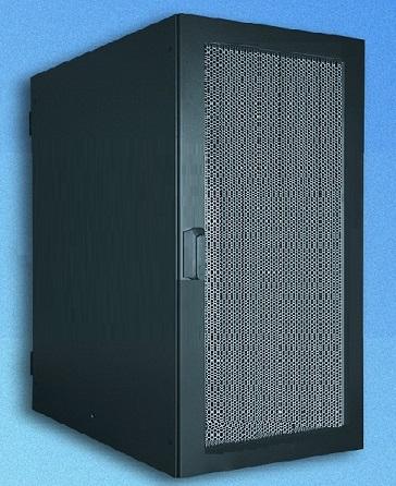 Palvelinkaappi Miracel (L)600×(K)1200-2000