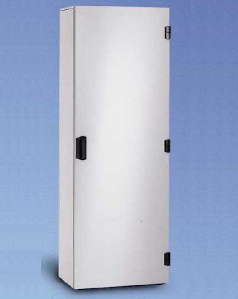 Miracel - IP55-kaappi (23U - 45U)