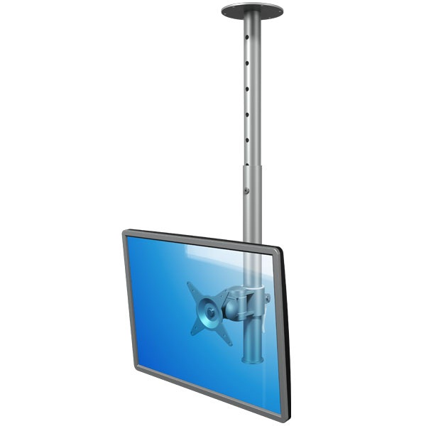 Monitorin Kattoteline (max.15kg)