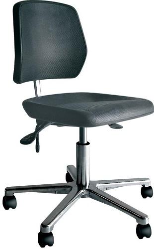 SC-tuolit