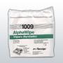 100% polyesteri -puhdistuspyyhkeet