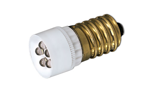 E-14 -lamput