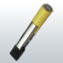 T-6.8 puhelinlamppu, LED-lamput