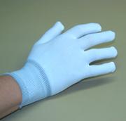 Nylon-käsineet (pinnoittamaton)