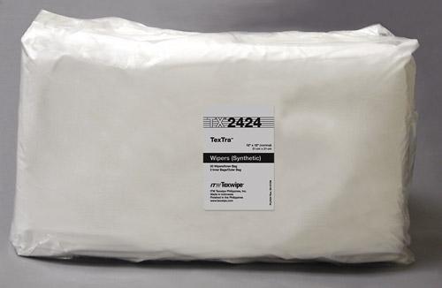 Textra/Alphasorb 10 -puhdastilapyyhe