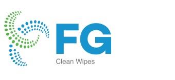 FG Clean 7220/7225 -puhdastilapyyhe