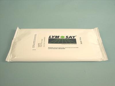 FG Clean LS7030 -esikostutetut puhdistuspyyhkeet