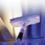 Alphamop Isolator Cleaning Tool lastamoppi